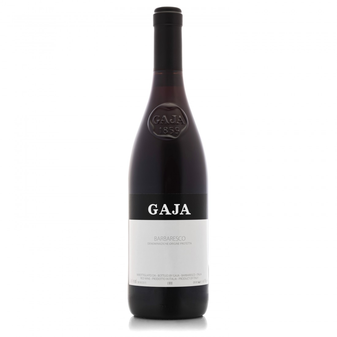 Barbaresco DOCG 2015 - Gaja
