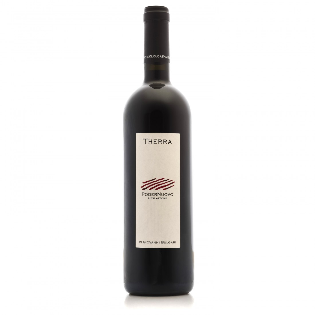 Therra Toscana Rosso IGT...