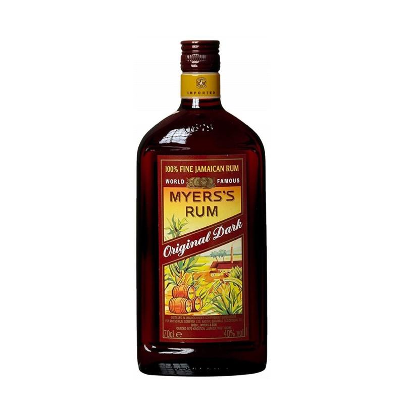 Rum Myers's - Myers's [0.70...
