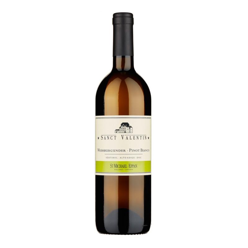 Pinot Bianco Alto Adige DOC...