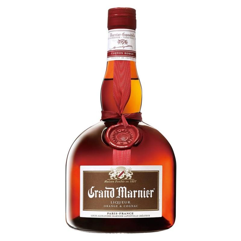 Liquore Gran Marnier C....
