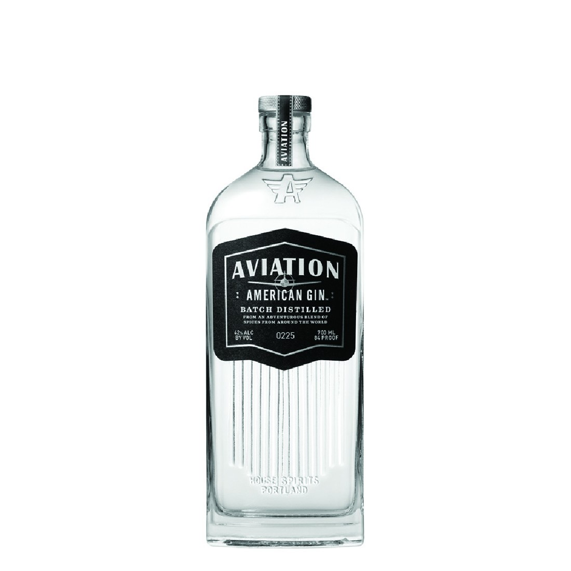 Gin Aviation [0.70 lt]