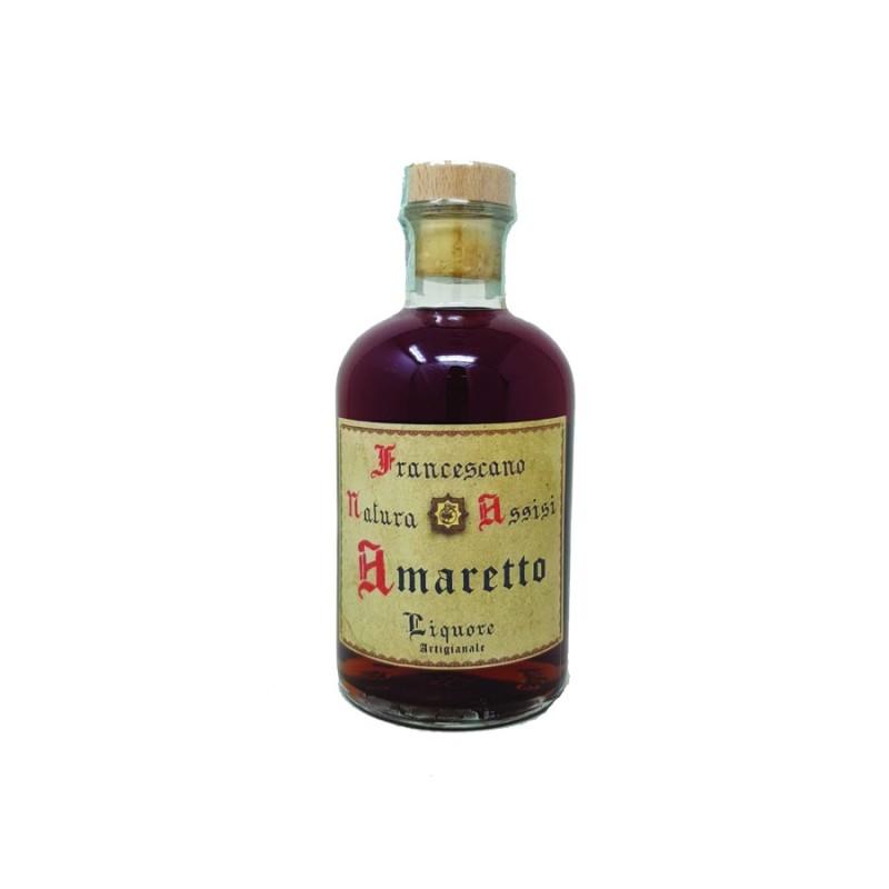 Liquore all'Amaretto Antica...