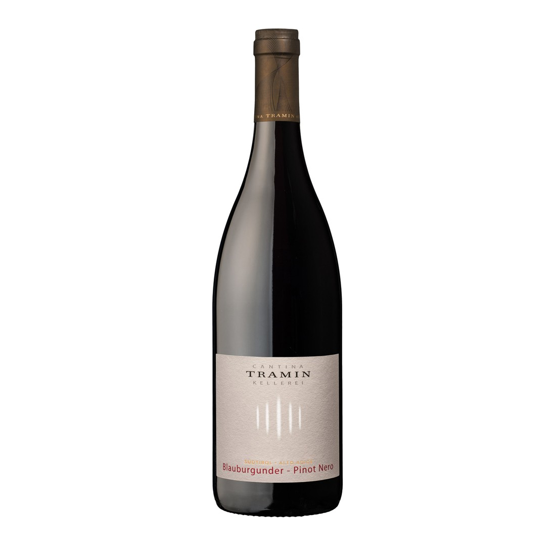 Pinot Nero Alto Adige DOC...