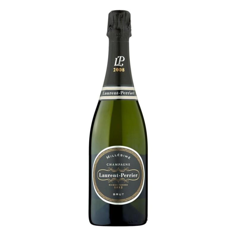 Champagne Brut Millésimé...