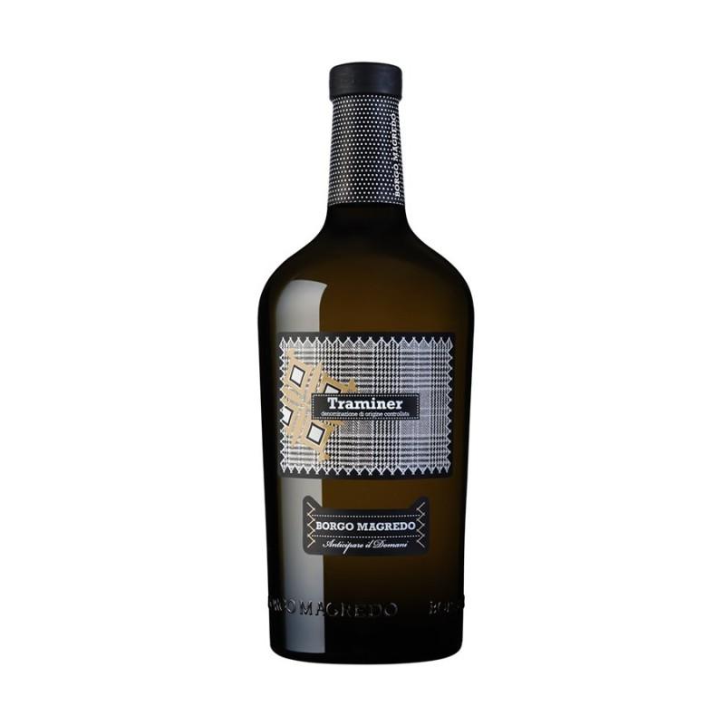 Traminer Aromatico Friuli...