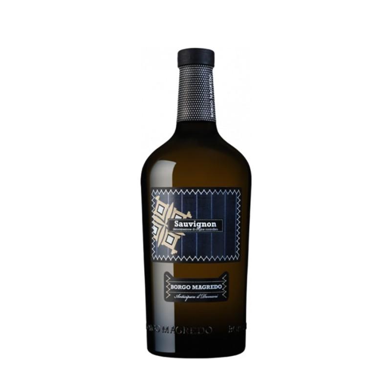 Sauvignon Friuli Grave DOC...