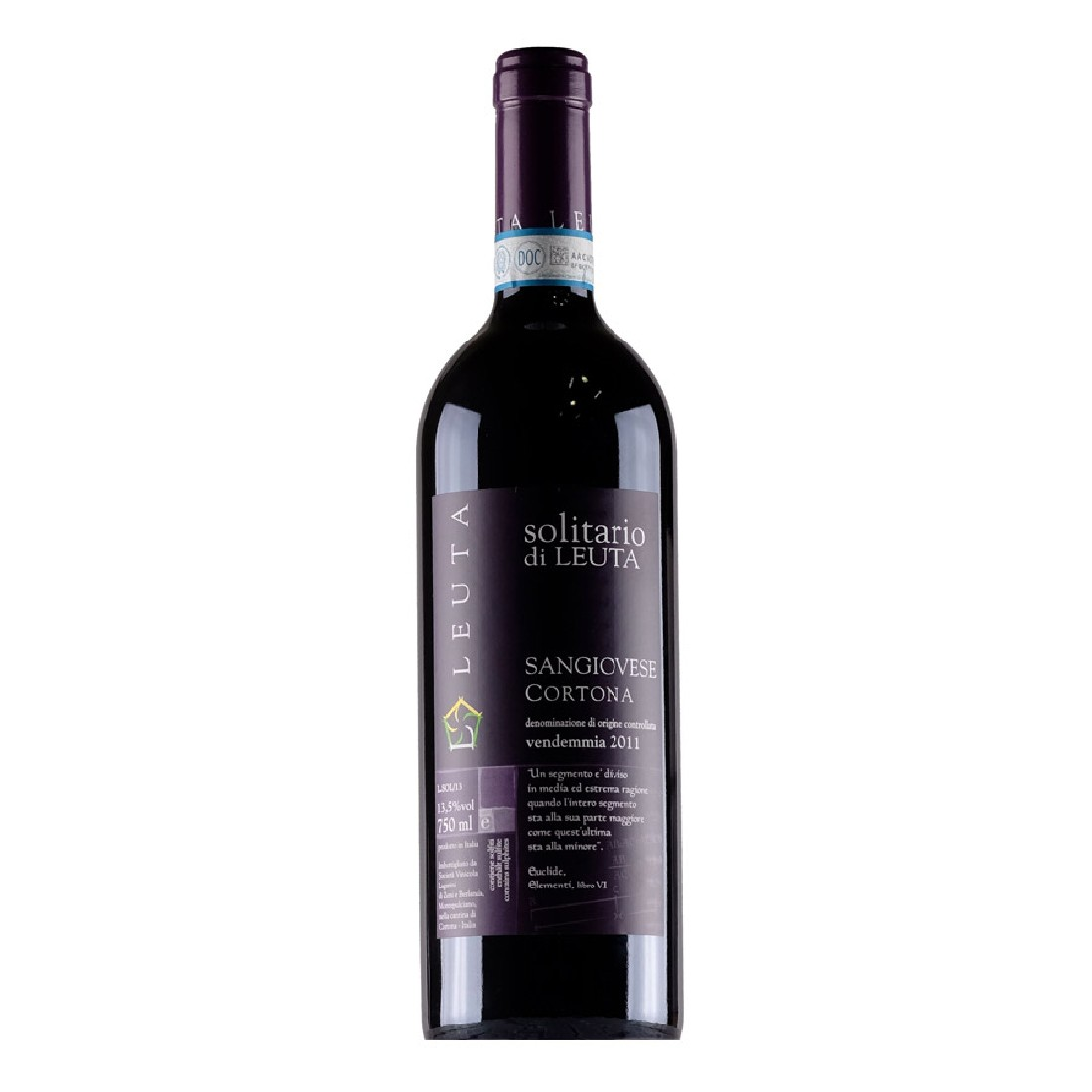 Sangiovese Toscana IGT...